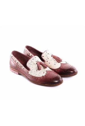 Adel Klasik Erkek Ayakkabı