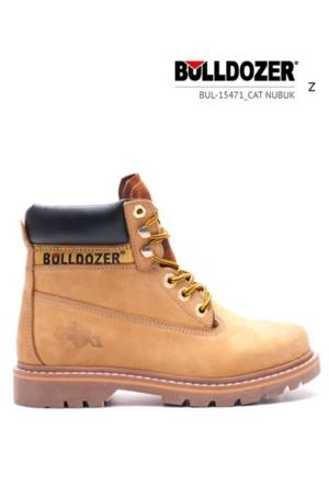 Bulldozer 15471 Bulldozer Bayan Bot