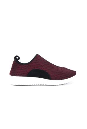 I'm Limited Edition Erkek Günlük Ayakkabı 16050