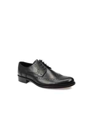 Ziya Erkek Ayakkabı 6363 2065 2
