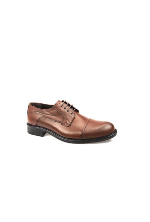 Ziya Erkek Ayakkabı 6371 178