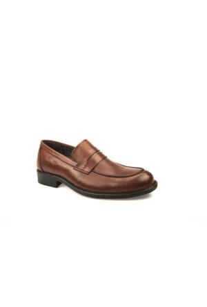 Ziya Erkek Ayakkabı 6371 941