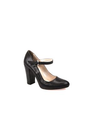 Ziya Kadın Ayakkabı 6328 1630