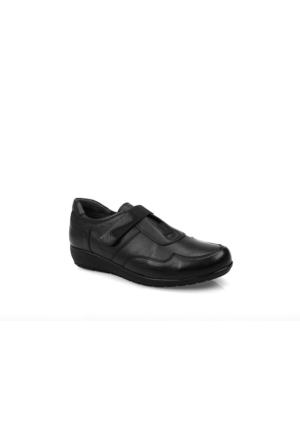 Ziya Kadın Ayakkabı 6355 2456