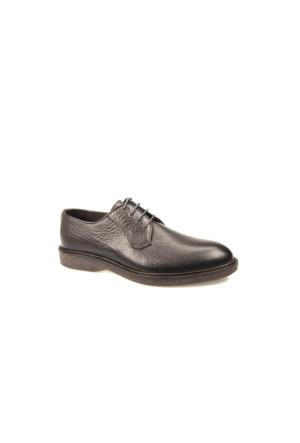 Uniquer Erkek Ayakkabı 6363U 196 2