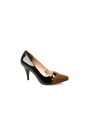 Ziya Kadın Ayakkabı 6328 7004