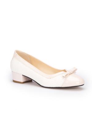 Polaris 71.309781.Z Pembe Kadın Ayakkabı