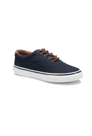 Panama Club Pnm-1 M 1604 Lacivert Erkek Sneaker Ayakkabı