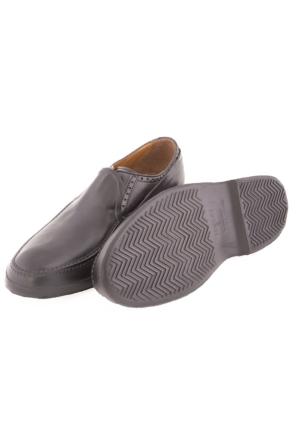 Tingley Moccasin Ayakkabı Koruyucu 1900