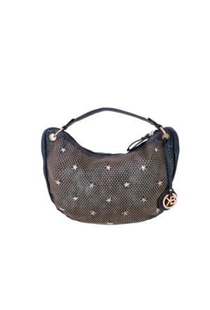 Kriste Bell Kadın Çanta