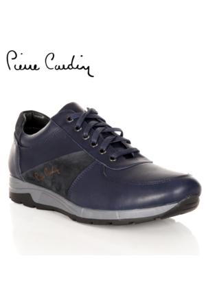 Pierre Cardin Erkek Ayakkabı 5001C