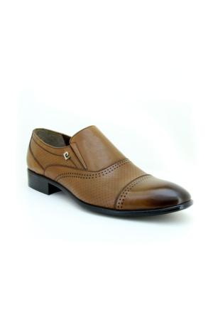 Pierre Cardin Erkek Ayakkabı 3023B