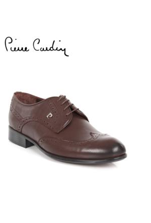 Pierre Cardin Erkek Ayakkabı 6802B