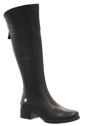 Mammamia D16KÇ2090 Çizme