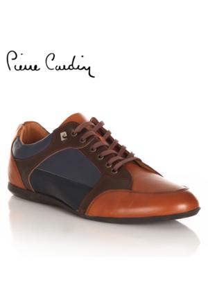 Pierre Cardin Erkek Ayakkabı 5010D
