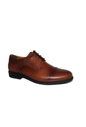 Bemsa 00693K Deri Günlük Erkek Ayakkabı