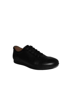 Bemsa 1145 Deri Günlük Erkek Ayakkabı