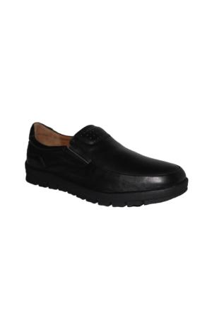 Bemsa 990 Deri Günlük Erkek Ayakkabı