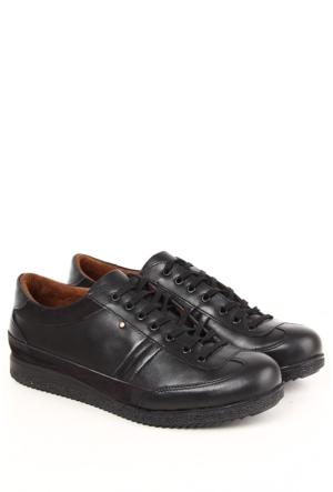 Gön Deri Erkek Ayakkabı 02061