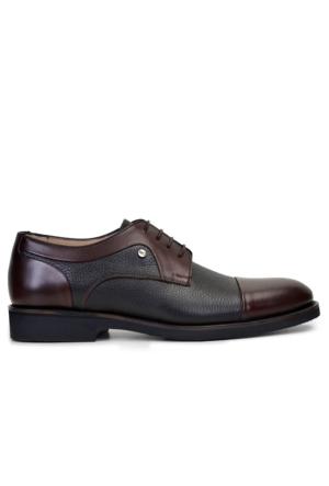 Nevzat Onay Erkek Günlük Ayakkabı 1740-530 EXL
