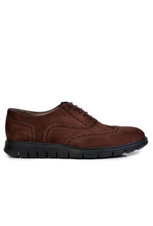 Nevzat Onay Erkek Günlük Ayakkabı 2469-GLA GLAEXL