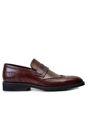Nevzat Onay Erkek Günlük Ayakkabı 6662-365 EXL
