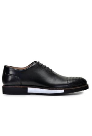 Nevzat Onay Erkek Günlük Ayakkabı 6692-530 KEVA