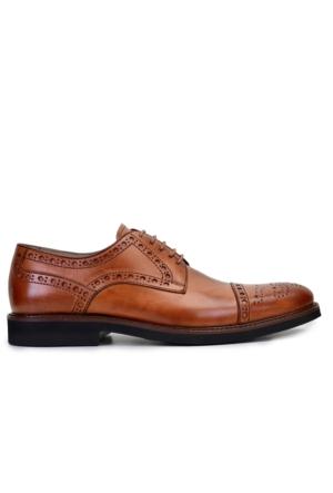 Nevzat Onay Erkek Günlük Ayakkabı 8927-148 EXL