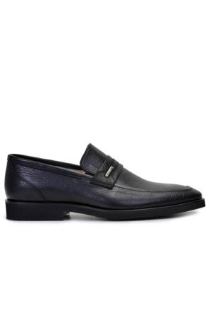 Nevzat Onay Erkek Günlük Ayakkabı 1392-261 EXL