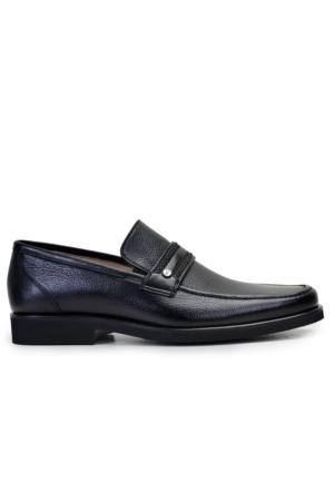 Nevzat Onay Erkek Günlük Ayakkabı 1528-152 EXL