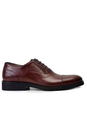 Nevzat Onay Erkek Günlük Ayakkabı 6506-530 EXL