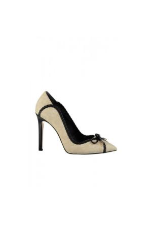 Elle Adria Kadın Ayakkabı