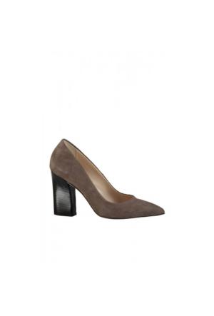 Elle Dulu Kadın Ayakkabı