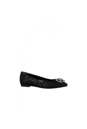 Elle Lorela Kadın Ayakkabı