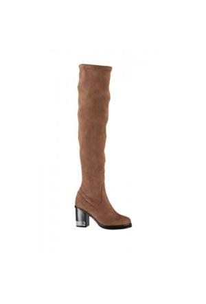 Elle Lorenza Kadın Çizme