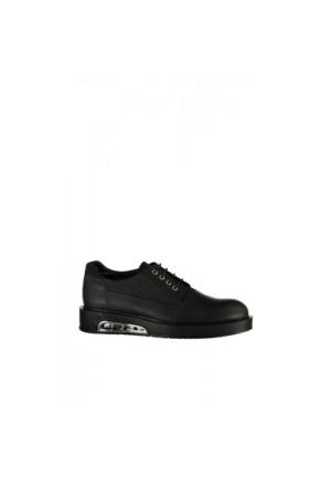 Elle Matteo Erkek Ayakkabı