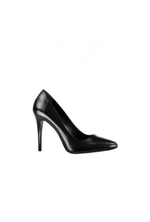 Elle Melisa Kadın Ayakkabı
