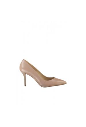 Elle Mendey Kadın Ayakkabı