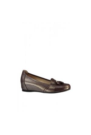 Elle Nundas Kadın Ayakkabı