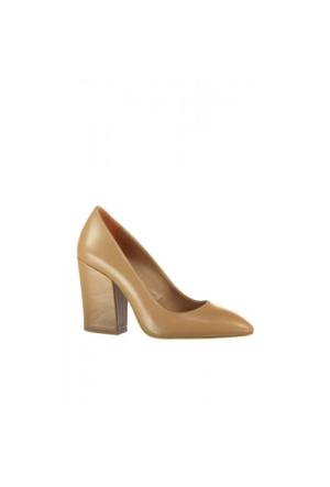 Elle Taylor Kadın Ayakkabı