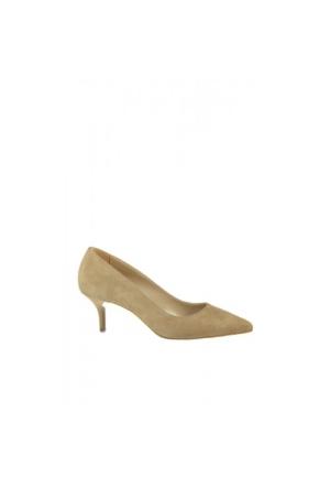 Elle Vellores Kadın Ayakkabı