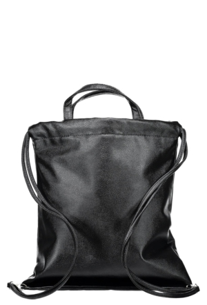 Collezione Kadın Çanta Rivas Siyah