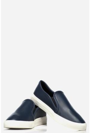 Collezione Kadın Ayakkabı Lauras Lacivert