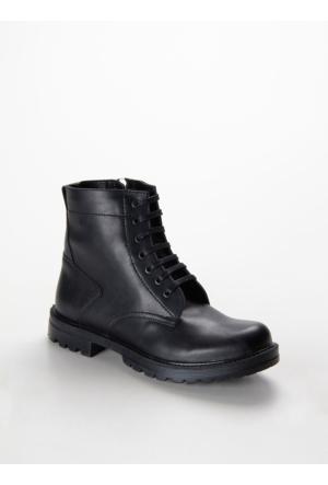 Shumix Günlük Erkek Ayakkabı 1706Shufw.553