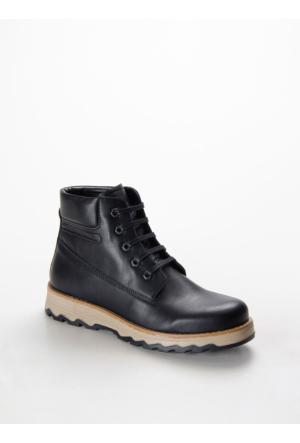Shumix Günlük Erkek Ayakkabı 1707Shufw.553
