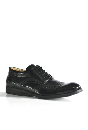 Raker® 3060-SR-B Erkek Çocuk Ayakkabısı
