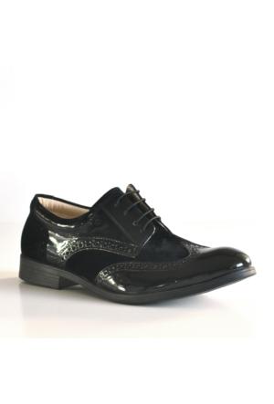 Raker ® 3065-SR-B Erkek Ayakkabısı