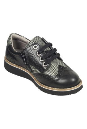 Puledro Kids 16K-K5201PTK Erkek Çocuk Ayakkabı