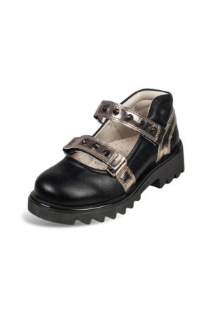 Puledro Kids 16K-K5222PTK Kız Çocuk Ayakkabı