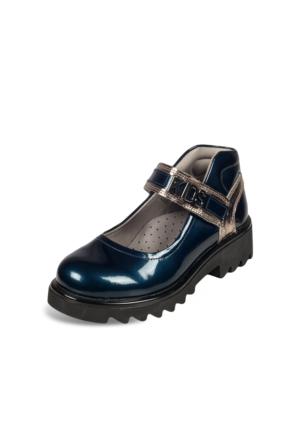 Puledro Kids 16K-K5223PTK Kız Çocuk Ayakkabı
